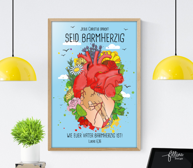 Poster_Rahmen_Jahreslosung2021